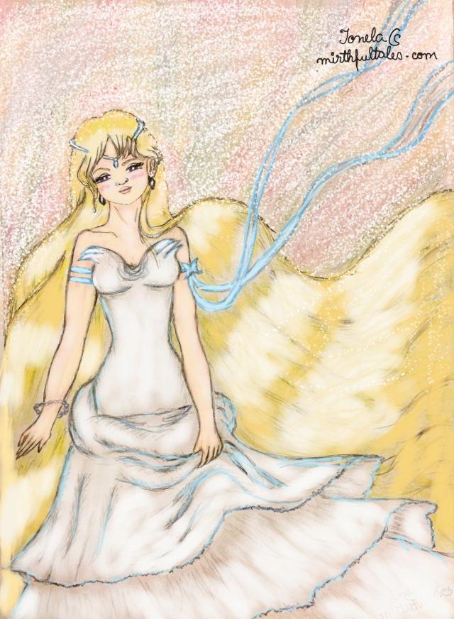 Fairy_Ani_from_the_White_Kingdom._Mirthfultales