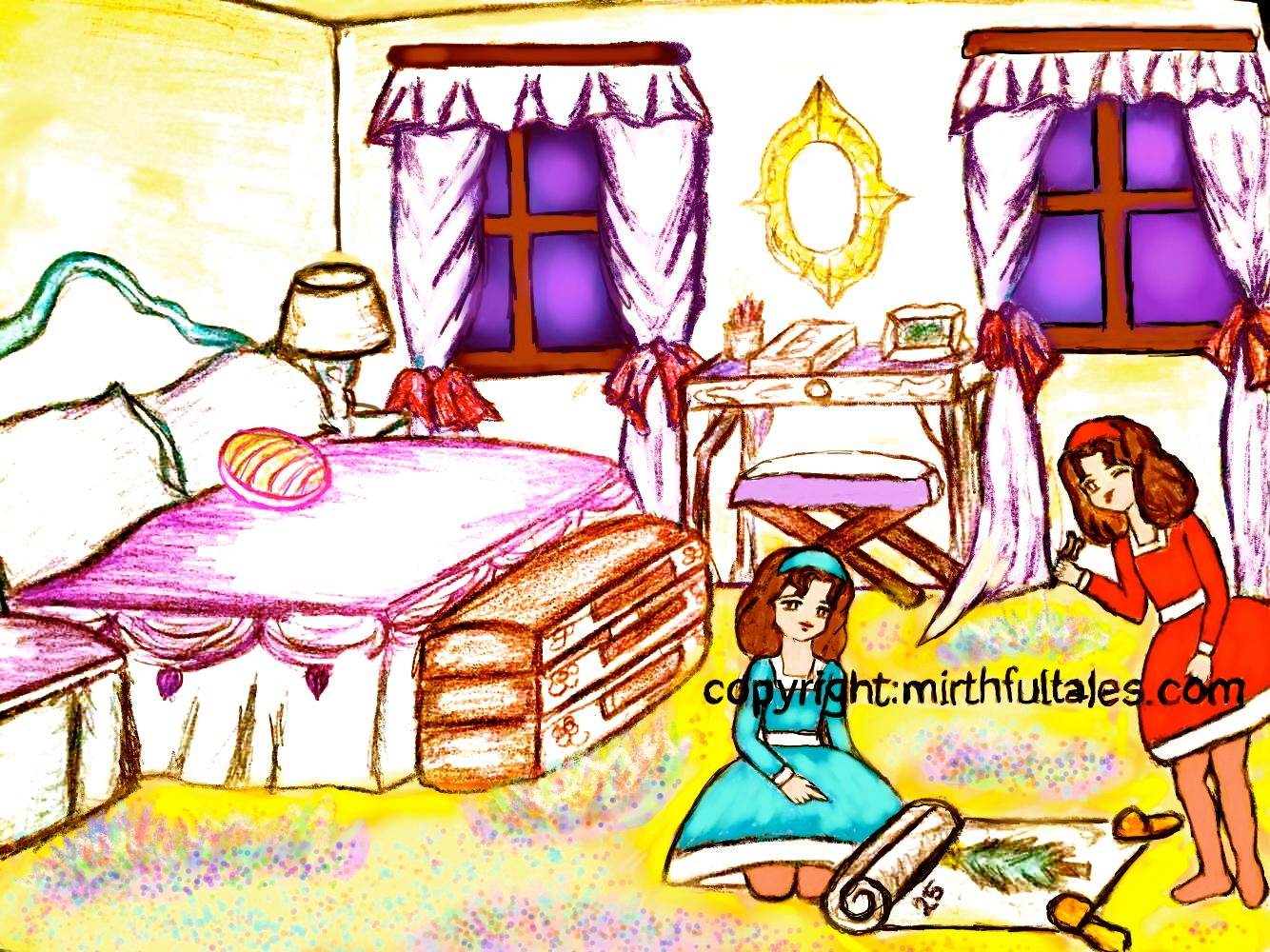 new_fairy_tales.mirthfultales.com_Tina_and_Ella_Room