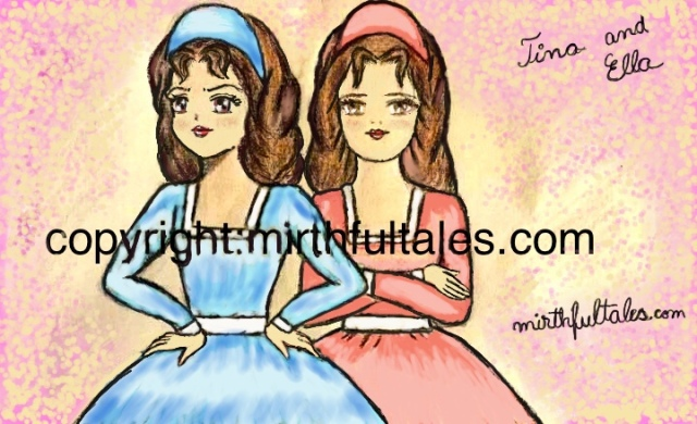 new_fairy_tales.tina_and_ella_mirthfultales