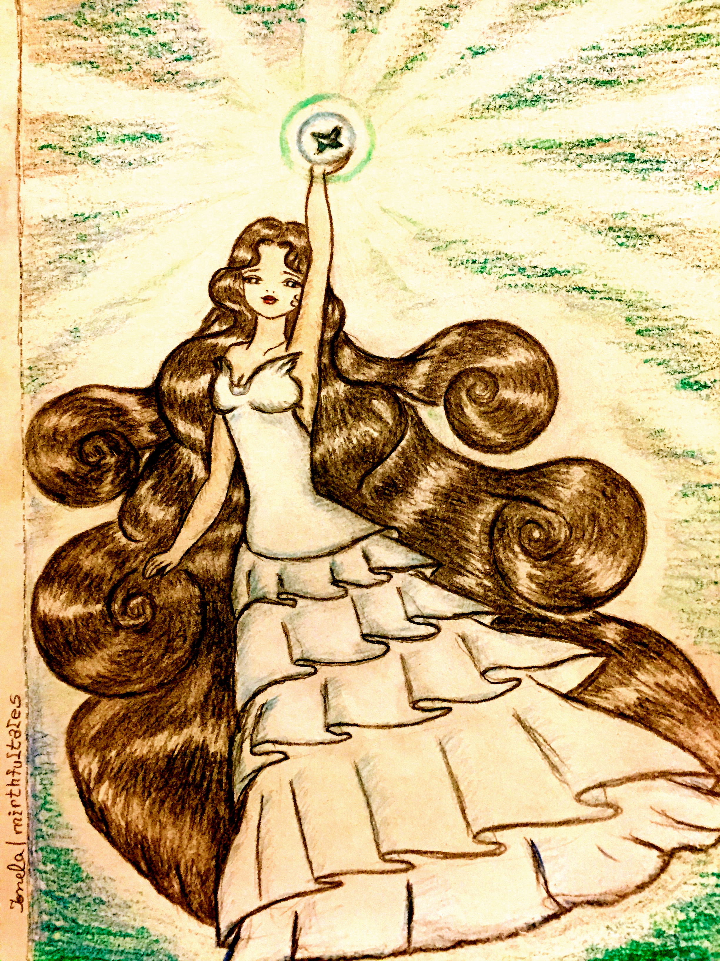 fairy-carmen-casting-a-spell-mirtthfultales