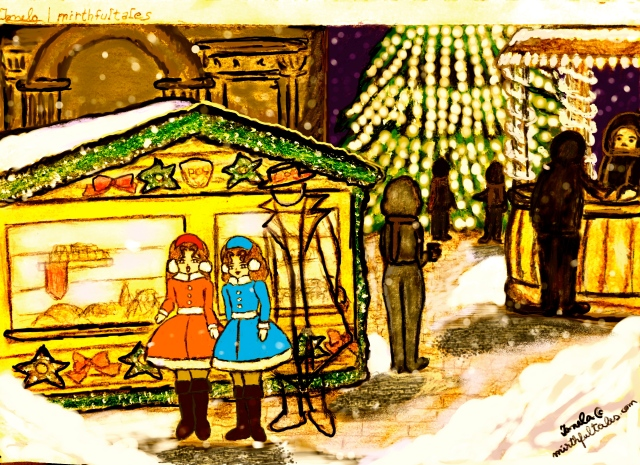 mirthfultales.com_new fairy tale_Christmas_Market (6)