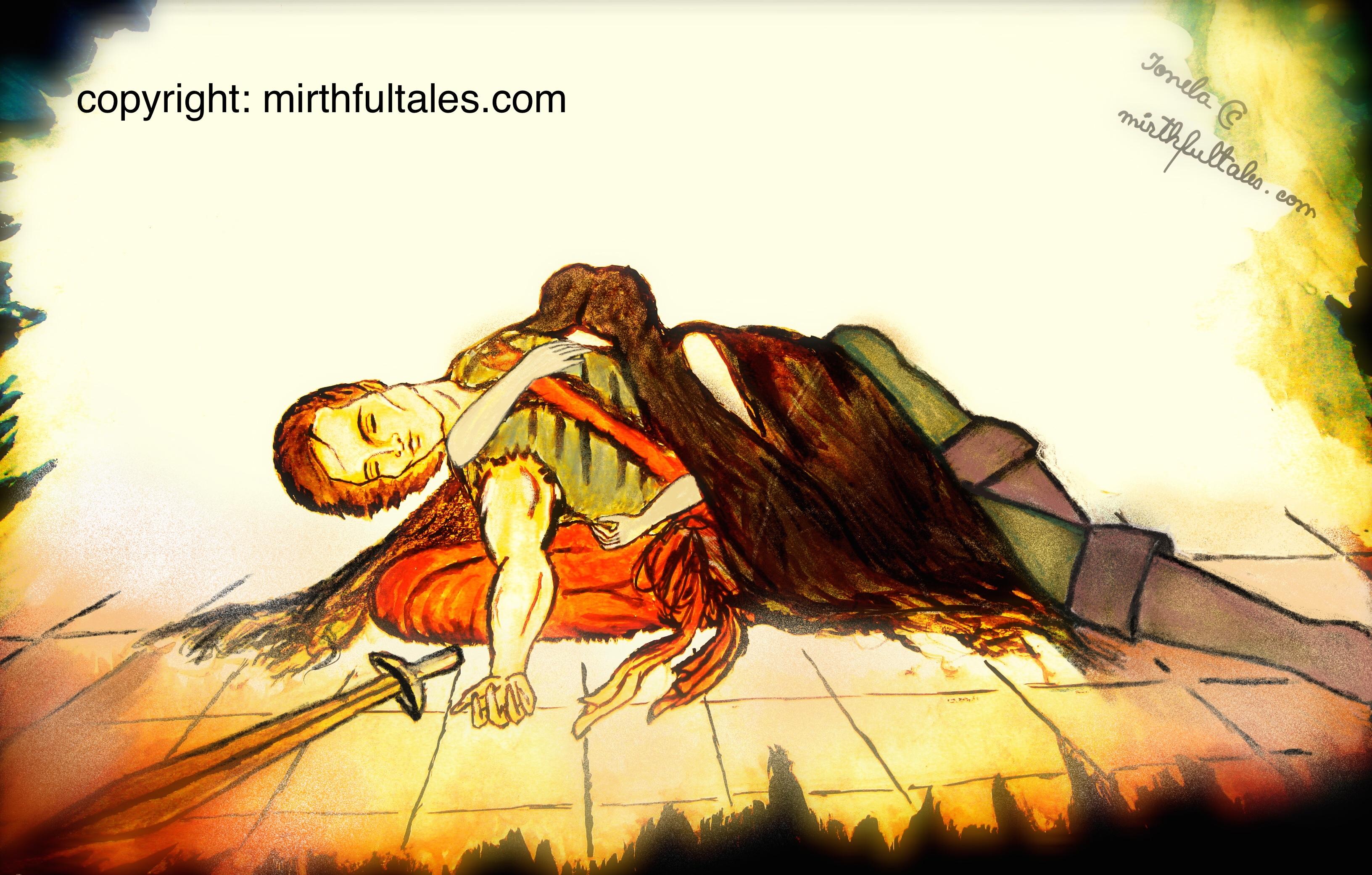 mirthfultales.com_new_fairy_tales_prince (1)