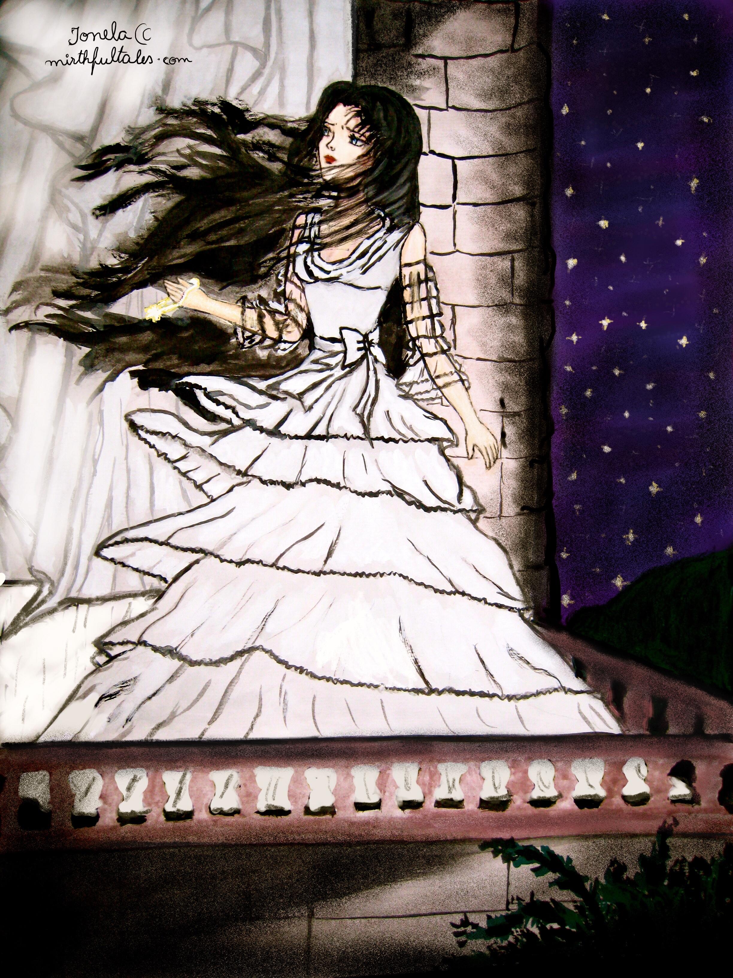 mirthfultales.com_new_fairy_tales_queen