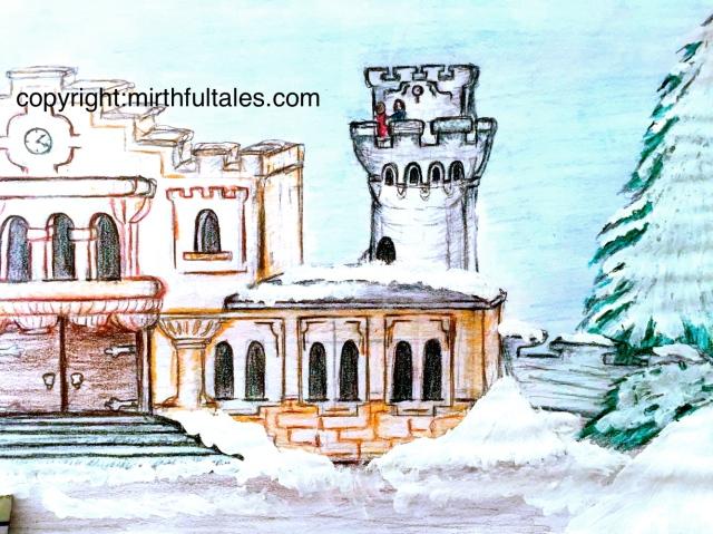new fairy tales.mirthfultales.com.museum1