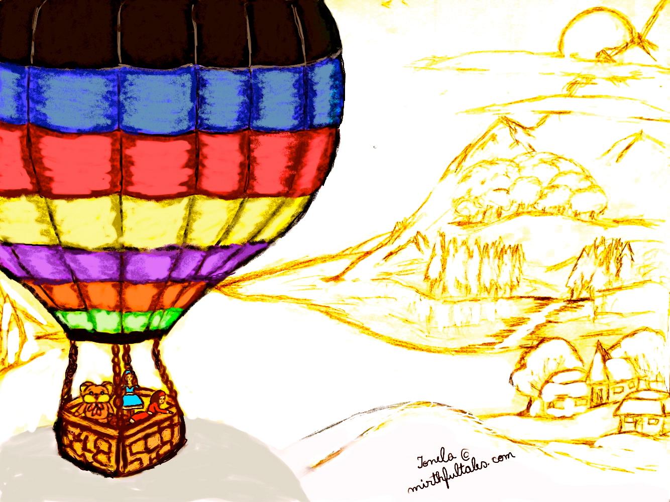New_fairy_Tales.Mirthfultales.Tina_and_Ella._Balloon (1)