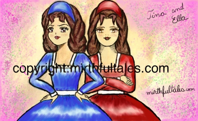 new_fairy_tales.tina_and_ella_mirthfultales.com (17)
